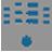 البرنامج سهل التعامل ويدعم كافة انظمة التشغيل ويمكن ربطة بأى برنامج داخلى للشركة.